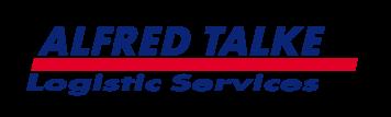 Alfred Talke Logo