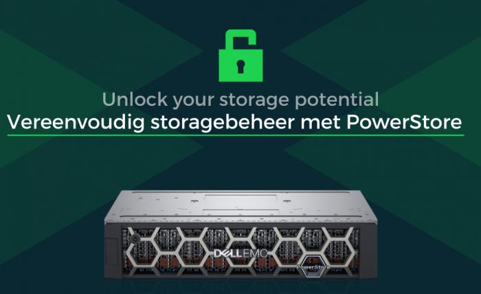 PowerStore Q2 (5)