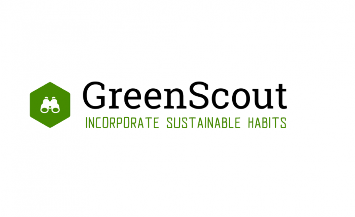 GreenScout (2)