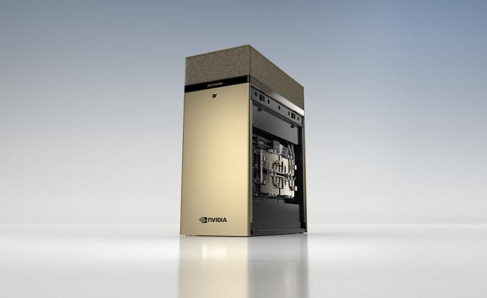 Dgx Family Social Open A100 Launch Tw Li 2048x1024
