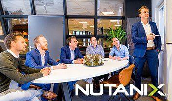 IRENT180219_website_nieuws_nutanix
